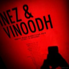 Photographs Danny Touw Red Inez Vinoodh Stockholm Fotografiska