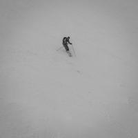 Danny Touw Photographs The White Stuff Portes du Soleil 13