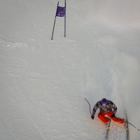 Danny Touw Photographs The White Stuff Portes du Soleil 19
