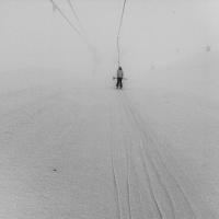Danny Touw Photographs The White Stuff Portes du Soleil 29
